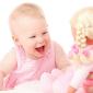 copilul intre 1 si 2 ani