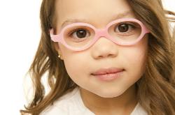 generatia copiilor miopi