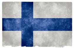 ar trebui sa invatam finlandenza