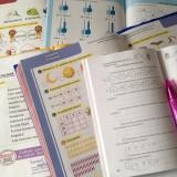 manuale clasa pregătitoare