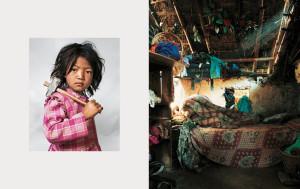 Indira, Kathmandu Nepal