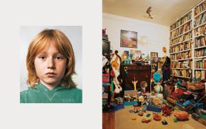 Tristan 7 ani, New York SUA