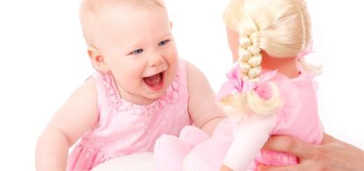 dezvoltarea copilului de 1-2 ani