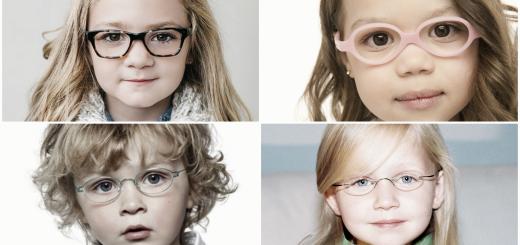 miopia, tot mai răspândită printre copii