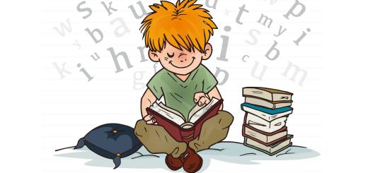 copiii invata in mod diferit