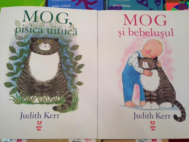carti pentru copii bookfest 2016