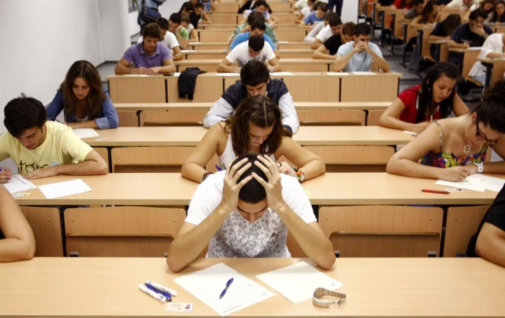 examen, bacalaureat, evaluare nationala
