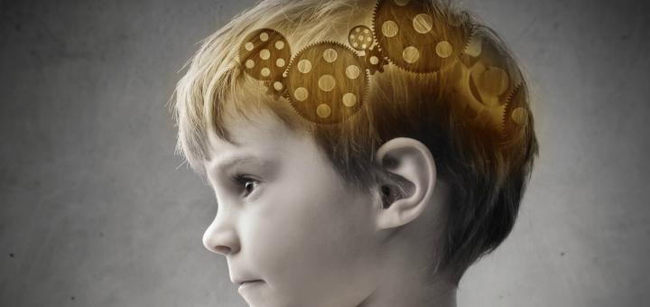 vocea mamei stimuleaza creierul copiilor