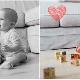 tabletele intarzie vorbirea bebelusilor