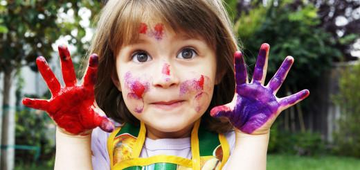 activitati pentru copii