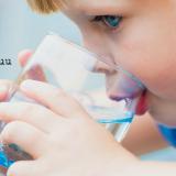 cea mai buna apa minerala pentru copii