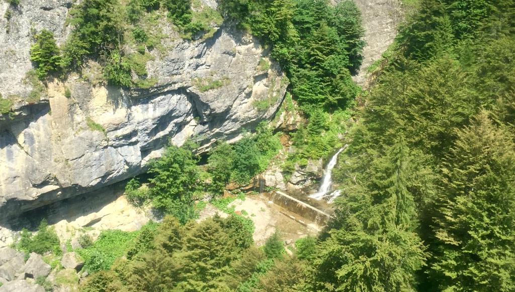 izvorul busteni apa minerala naturala