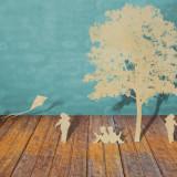 parinti, copii, educatie