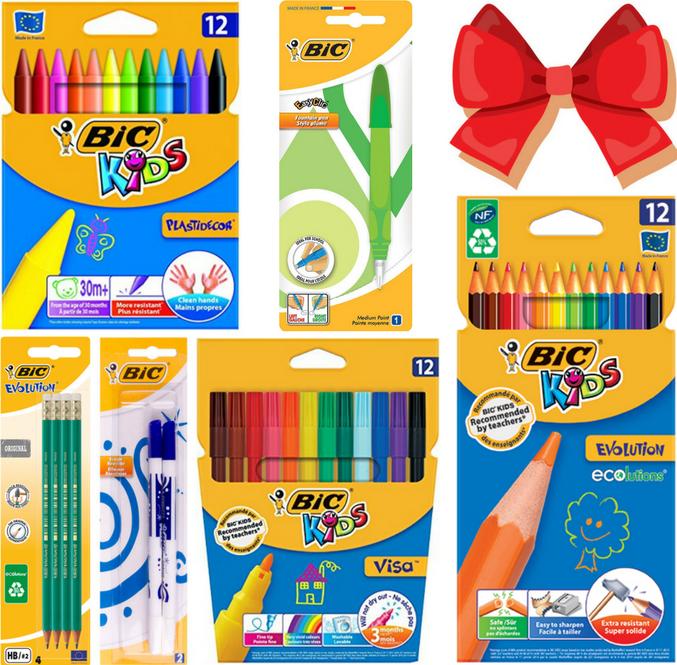 creioane colorater pentru copii