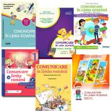 manual unic pentru scoala
