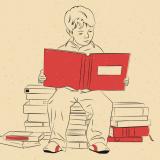 cum ii faci pe copii sa citeasca
