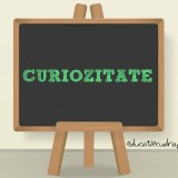 curiozitate