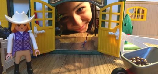cum pastram imaginatia copiilor, playmobil