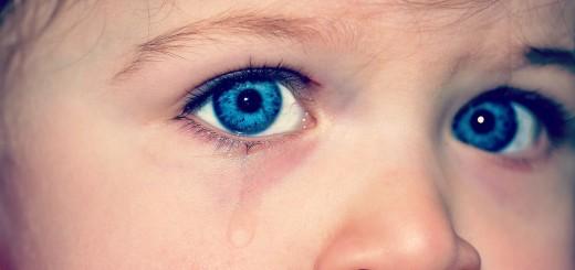 Franta interzice parintilor sa isi palmuiasca copiii