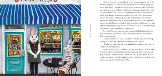 Scoala-banilor_Cristina-Andone_300_13
