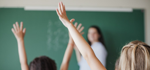 structura an scolar 2020-2021