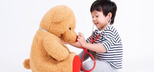 coronavirus copii intrebari