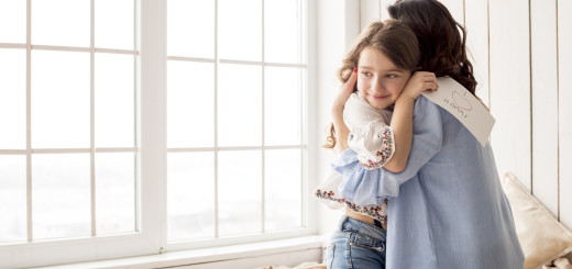 copii coronavirus depresie anxietate psiholog