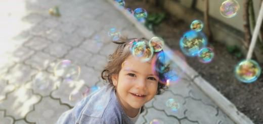 viata cu un bebelus jocuri pentru copii mici