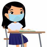 deschidere școală coronavirus